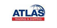 Atlast Trading