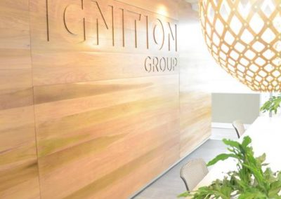 ignition group executive suite1