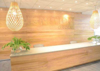 ignition group executive suite2