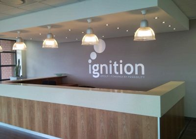 IGNITION GROUP UMHLANGA