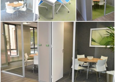 COLLAGE2_MEETINGROOMS