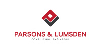 Parsons and Lumsden