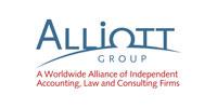 Alliott