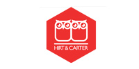 HIRT & CARTER GROUP